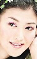 Actress, Operator, Director, Writer Rain Li, filmography.