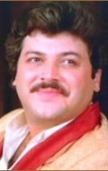 Actor Raj Kiran, filmography.