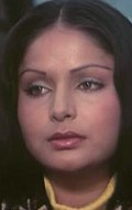 Actress, Design Rakhee Gulzar, filmography.