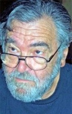 Actor, Director, Writer, Producer, Design Ralph Bakshi, filmography.