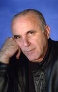 Actor Ramiz Novruzov, filmography.