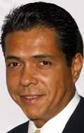Actor Ramon Franco, filmography.