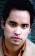 Ramon De Ocampo filmography.