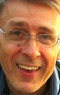 Director, Writer, Producer, Design, Editor Rao Heidmets, filmography.