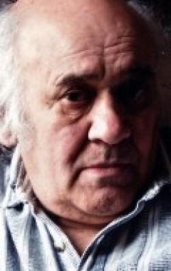 Actor Rasmi Djabrailov, filmography.