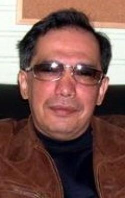 Actor, Director, Writer, Producer Rauf Kubayev, filmography.