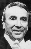 Actor Raymond Gerome, filmography.