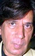 Actor Razak Khan, filmography.