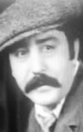 Actor Razmik Aroyan, filmography.