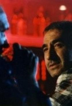 Actor Razvan Vasilescu, filmography.