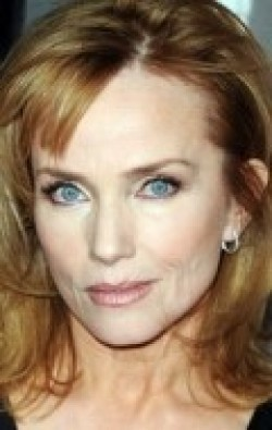 All best and recent Rebecca De Mornay pictures.