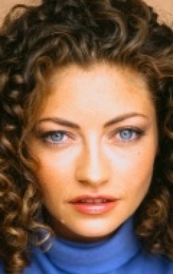 Rebecca Gayheart - wallpapers.