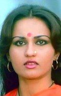Actress Reena Roy, filmography.