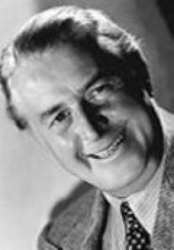Actor, Writer Reginald Owen, filmography.