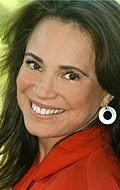 Actress, Director, Producer Regina Duarte, filmography.