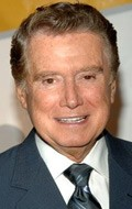 All best and recent Regis Philbin pictures.