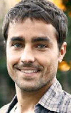 Actor Ricardo Pereira, filmography.