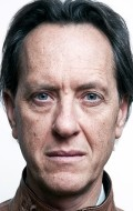 Actor, Director, Writer Richard E. Grant, filmography.