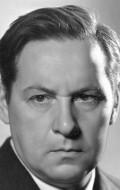 Director, Actor Richard Boleslawski, filmography.