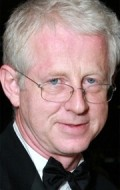 Writer, Producer, Director, Actor Richard Curtis, filmography.