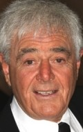 All best and recent Richard Donner pictures.