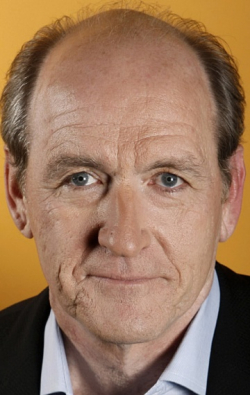 Richard Jenkins - wallpapers.