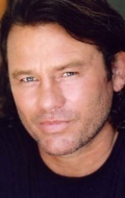 Richard Tyson - wallpapers.