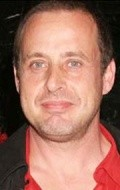 All best and recent Richmond Arquette pictures.