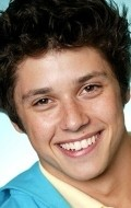 Actor Ricky Ullman, filmography.