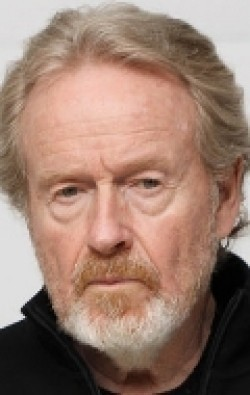 Ridley Scott filmography.