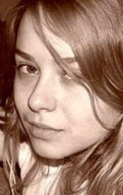 Actress, Voice Rina Grishina, filmography.