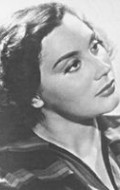 Rita Macedo filmography.