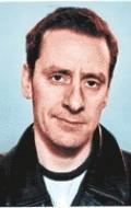 Actor, Director, Writer Riton Liebman, filmography.