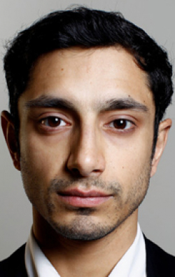 Riz Ahmed filmography.