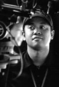 Director, Writer, Producer, Design, Editor Rizal Mantovani, filmography.