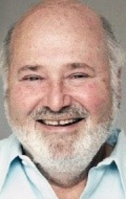 Actor, Director, Writer, Producer, Composer Rob Reiner, filmography.