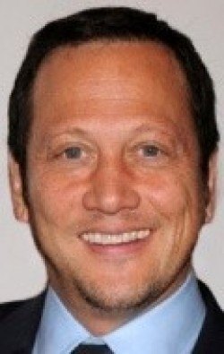 Rob Schneider - wallpapers.
