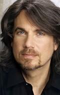 Actor, Director, Writer, Producer, Composer Robby Benson, filmography.