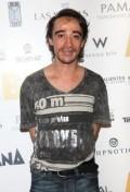 Actor, Director Roberto Sosa, filmography.