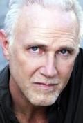 Actor, Writer, Director, Producer, Editor, Operator Robert Fleet, filmography.