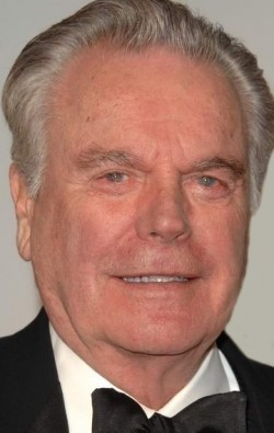 Robert Wagner - wallpapers.