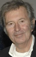 All best and recent Robert Shaye pictures.