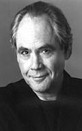 All best and recent Robert Klein pictures.