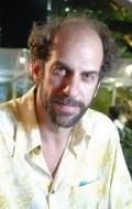 Actor, Director, Producer, Composer Roberto Bomtempo, filmography.