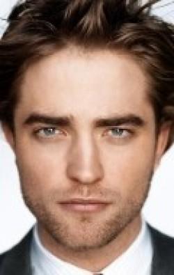 Robert Pattinson filmography.