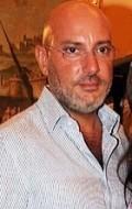 Roberto Carminati filmography.
