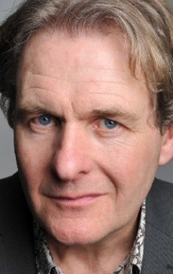 Actor Robert Bathurst, filmography.
