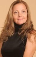 Actress Rodica Negrea, filmography.