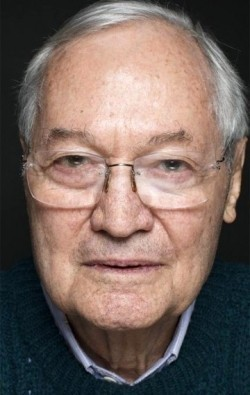 Actor, Director, Writer, Producer, Producer Roger Corman, filmography.