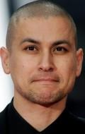 Writer, Editor, Director, Producer, Actor, Composer Rodrigo Cortes, filmography.